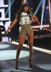 Kelly rowland no rip the runway 2013 9